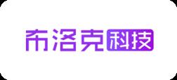 https://webcdn.8btc.cn/2.0.49/img/05.5b63023.png
