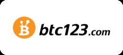 https://webcdn.8btc.cn/2.0.49/img/19.58c2b0c.png