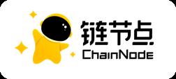 https://webcdn.8btc.cn/2.0.63/img/01.db11d87.png