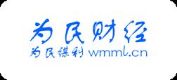 https://webcdn.8btc.cn/2.0.63/img/33.fe0bbbf.png