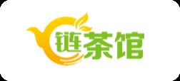 https://webcdn.8btc.cn/2.0.66/img/25.0baf06d.png